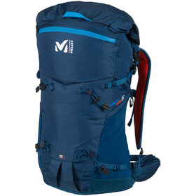Millet Prolighter Summit 28 Backpack poseidon
